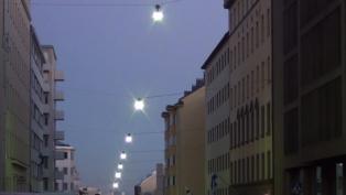 Kolmas_linja_24_20121028_165850